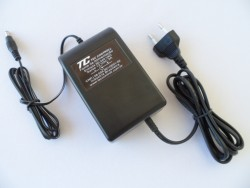 Fonte Eletrônica Light - 48VDC 3A
