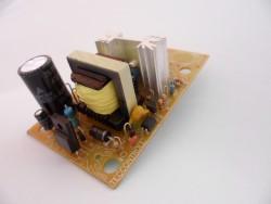 Placa Eletrônica Light - 3 VDC 3A