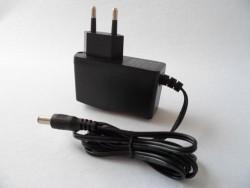 Fonte Eletrônica  Importada - 6VDC 2A