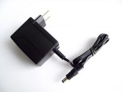 Fonte Eletrônica Light - 9VDC 2A