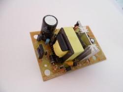 Placa Eletronica Light - 48 VDC 500 mA