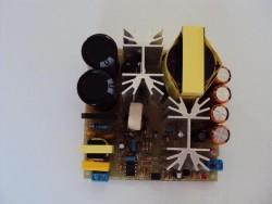 Placa Eletrônica - 24 VDC 5A