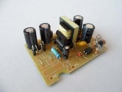 Placa Eletrônica Light - 5 VDC 1A